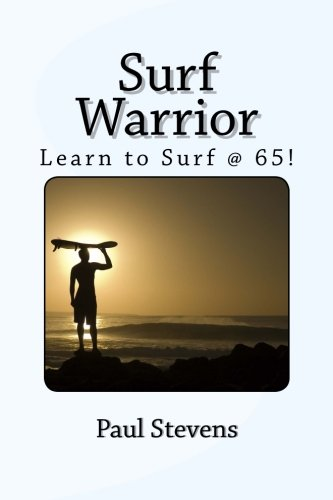 9781475267235: Surf Warrior