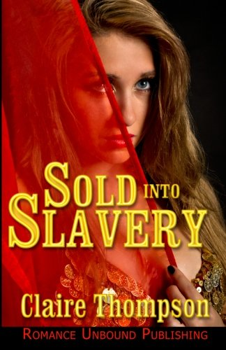 9781475267662: Sold into Slavery