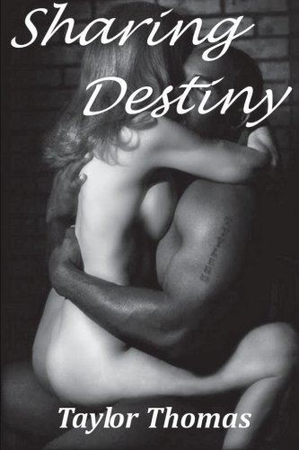 9781475268195: Sharing Destiny