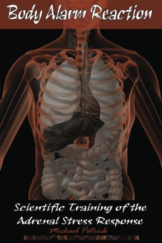 9781475270525: Body Alarm Reaction: Scientific Training of the Adrenal Stress Response