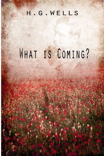 9781475273236: What is Coming