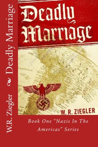 9781475274547: Deadly Marriage