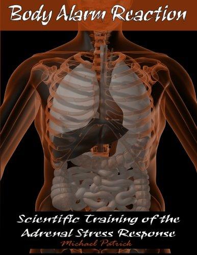 9781475275117: Body Alarm Reaction: Scientific Training of the Adrenal Stress Response
