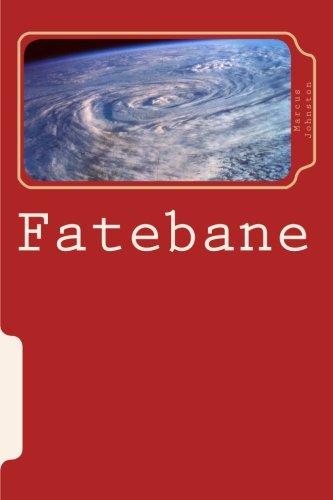 9781475276077: Fatebane