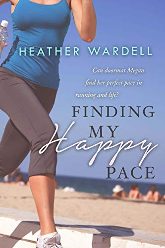 9781475282382: Finding My Happy Pace