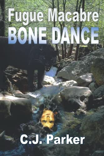 9781475284034: Fugue Macabre: Bone Dance (Volume 2)