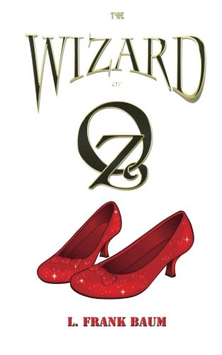 9781475287196: The Wizard of Oz