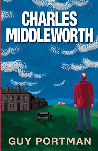 9781475287684: Charles Middleworth