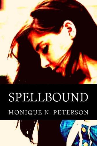 9781475289329: Spellbound