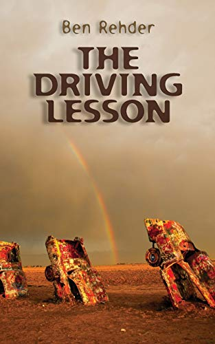 9781475291551: The Driving Lesson