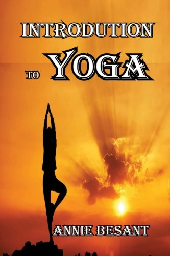 9781475292978: Introduction to Yoga