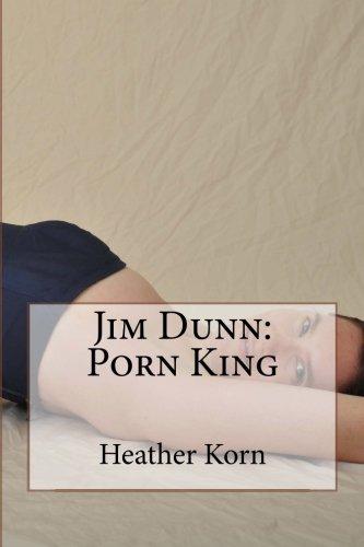 9781475298611: Jim Dunn: Porn King