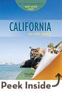 9781475434965: California Real Estate Principles 9th Edition Update