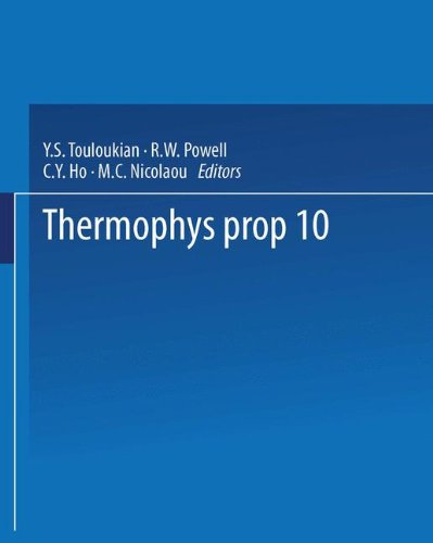 9781475716276: Thermal Diffusivity (Thermophysical Properties of Matter) (Volume 10)