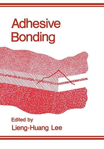 9781475790085: Adhesive Bonding