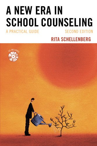 9781475804577: A New Era in School Counseling: A Practical Guide