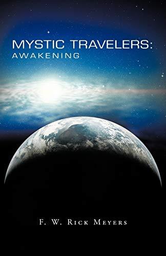 9781475900705: Mystic Travelers: Awakening