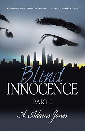 9781475901542: Blind Innocence