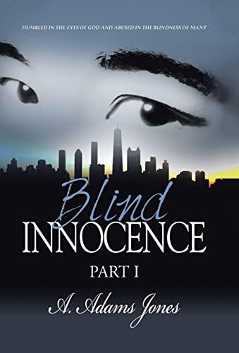 9781475901559: Blind Innocence