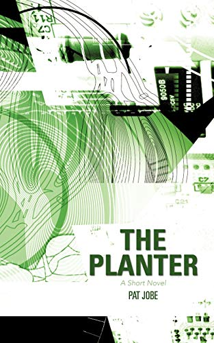 9781475902877: The Planter: A Short Novel