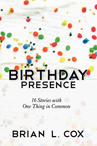 9781475906325: Birthday Presence