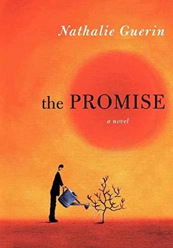 The Promise: Nathalie Guerin