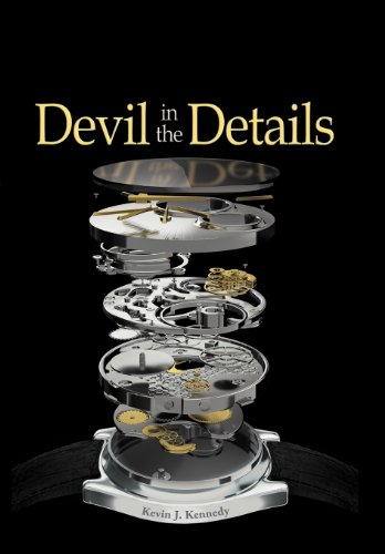 9781475920154: Devil in the Details: The Practice of Situational Leadership