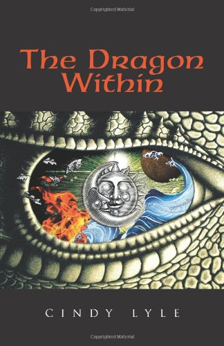 9781475924640: The Dragon Within