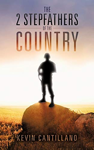 The 2 Stepfathers of the Country (Paperback)