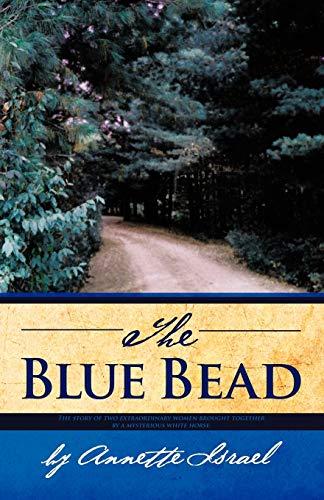 9781475926040: The Blue Bead