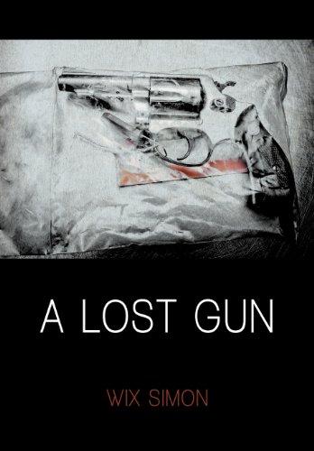 A Lost Gun: Simon, Wix