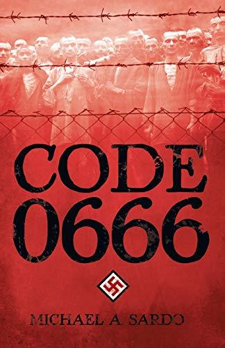 CODE 0666: Michael A. Sardo