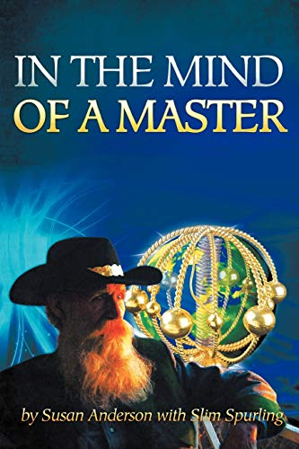 9781475930726: In the Mind of a Master
