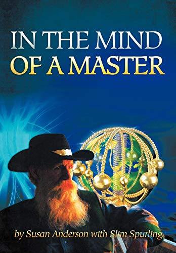 9781475930733: In the Mind of a Master