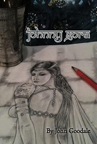 9781475931839: Johnny Gora