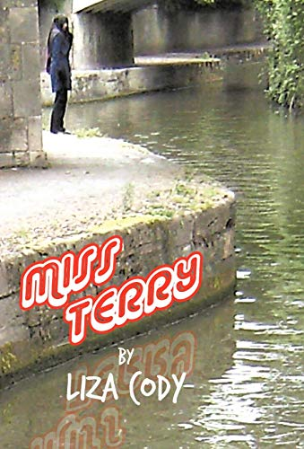 9781475932447: Miss Terry