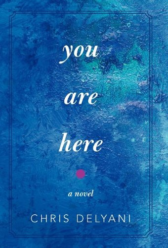 9781475934441: You Are Here