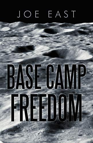 9781475934748: Base Camp Freedom