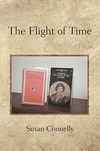 9781475934878: The Flight of Time