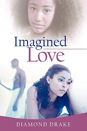9781475939620: Imagined Love