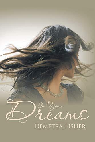 9781475944242: In Your Dreams