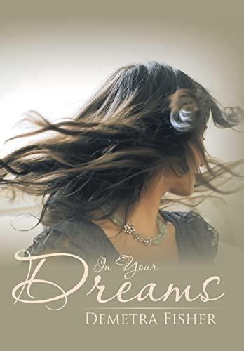 9781475944266: In Your Dreams