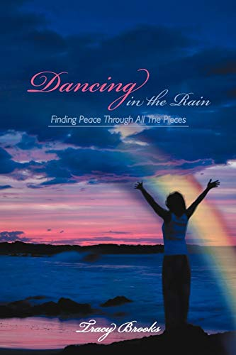 9781475944488: Dancing in the Rain