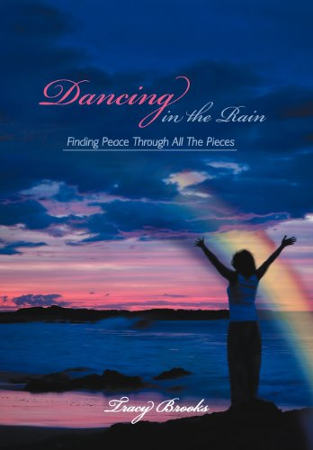 9781475944495: Dancing in the Rain