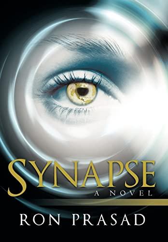 Synapse: Ron Prasad