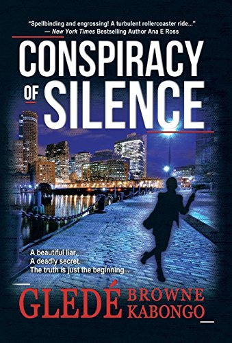 9781475945690: Conspiracy of Silence