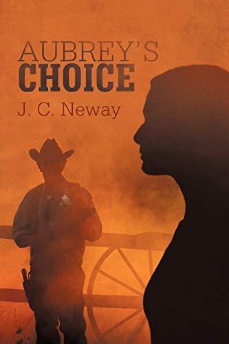 9781475946789: Aubrey's Choice