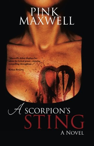 A Scorpion's Sting: Maxwell, Pink