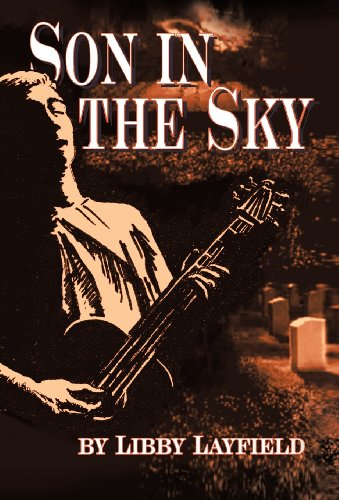 Son in the Sky: Libby Layfield