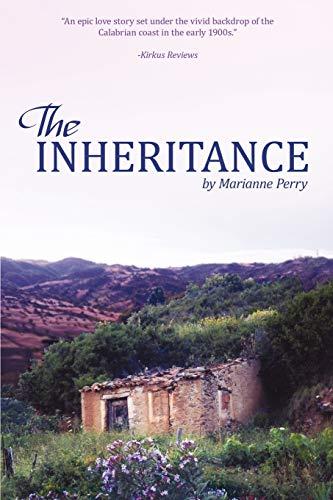 9781475952834: The Inheritance